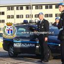 Alloggi di servizio Polizia Penitenziaria: firmato il decreto di sospensione dei pagamenti arretrati 2018