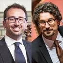 Sovraffollamento carceri: ministri Bonafede e Toninelli firmano il decreto per 5000 posti detentivi in più, due carceri nuove e interventi di ammodernamento