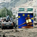 Sentenza dell'Europa a favore dei boss mafiosi: la CEDU contro l'ergastolo ostativo in Italia