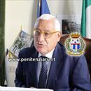 Ex Capo DAP Ettore Ferrara non può più ricevere indennità da Capo della Polizia Penitenziaria, dovrà restituire 187mila euro