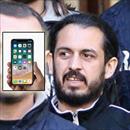 Boss della camorra al 41-bis scoperto mentre telefonava in cella nel carcere di Parma