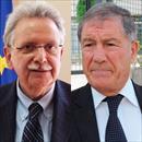 Insulti al Garante nazionale detenuti, il sindacato rimuove il post e rinnova stima ed apprezzamento per il garante Palma