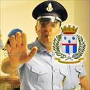 DAP proroga i distacchi del personale di Polizia Penitenziaria in servizio presso i tribunali e uffici sia giudiziari che di sorveglianza