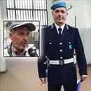 Ex detenuto Pietro Ioia nominato Garante dei detenuti di Napoli dal Sindaco De Magistris
