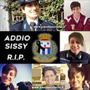 E' morta Sissy Trovato Mazza: la poliziotta penitenziaria ferita da un colpo di pistola mentre era in servizio