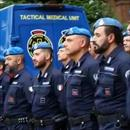 Video su addestramento Polizia Penitenziaria: Garante nazionale detenuti chiede spiegazioni al Ministro Alfonso Bonafede